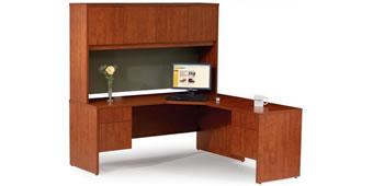 Computer Desks From Las Vegas Office Furniture